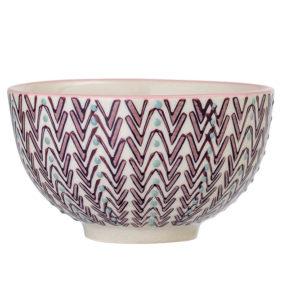 maya-bowl-alle_06