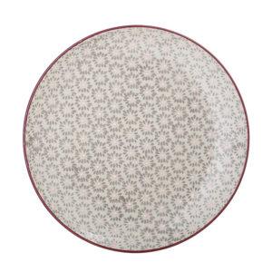 maya-plate-rund_05
