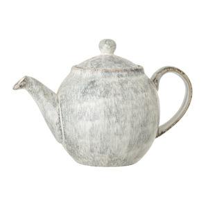 natasha teapot