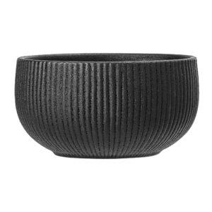 neri bowl