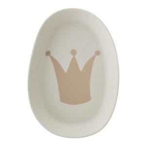 princess plate 2