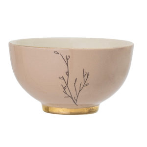 rio-bowl-alle_02