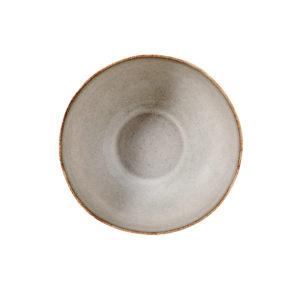 sandrine bowl grau 2