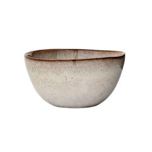 sandrine bowl grau