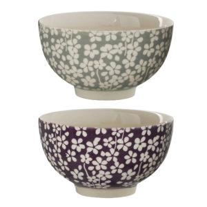 seeke bowl 2