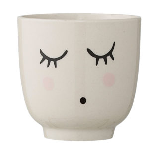 smila-cup_01