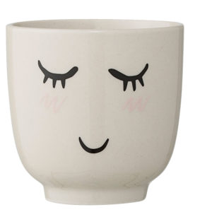 smila-cup_02