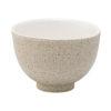sui mini bowl 2