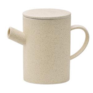 sui teapot